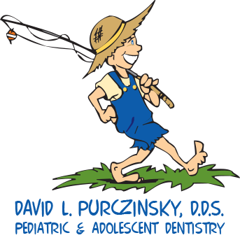 Dr. David L. Purczinsky in Granbury, TX
